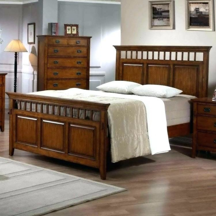 Mission Furniture Bedroom Mission Style Daybed White Mission Style Bedroom  Furniture Mission Style Daybed Mission Daybed Full Size Of Home Craftsman  Style