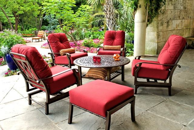Attractive Donate Used Patio Furniture From Used Patio Furniture  Chicago Used Furniture Donations