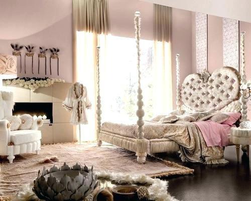 fantasy bedroom ideas bedroom fantasy ideas princess fantasy bedroom  decorating ideas