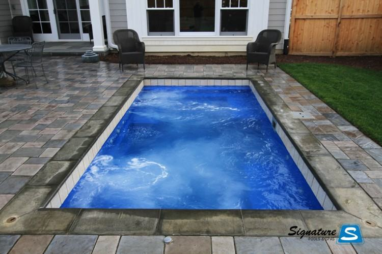 Full Size of Swimming Pools Modern Inground Swimming Pool Prices Best Of  Pools Prices Inground Pools