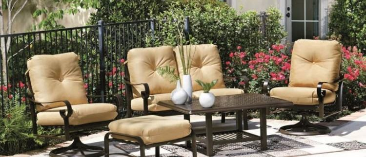 Outdoor Patio And Backyard Medium size Outdoor Apartment Patio Porch  Furniture Awesome Balcony Ideas Pool
