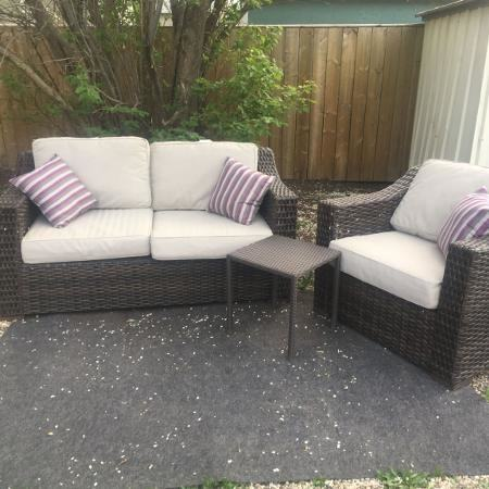 patio furniture made in usa made in patio furniture lovelisted patio  furniture walmart usa