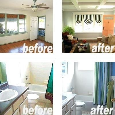 Best Bathroom Renovation Ideas Old House J59S About Remodel Nice Home  Decoration Ideas Designing with Bathroom
