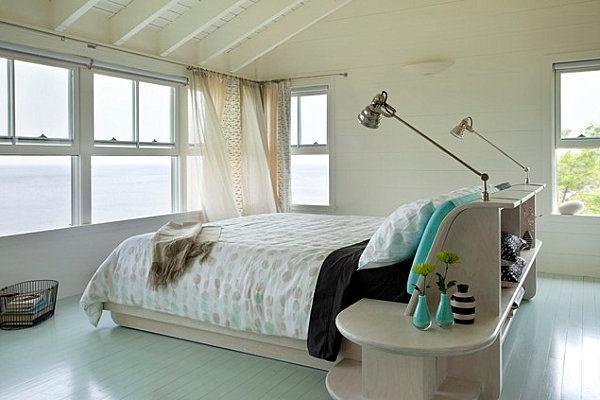 laminate flooring bedroom ideas