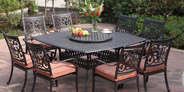san marcos ca furniture stores furniture stores best patio furniture cheap  furniture stores san diego ca