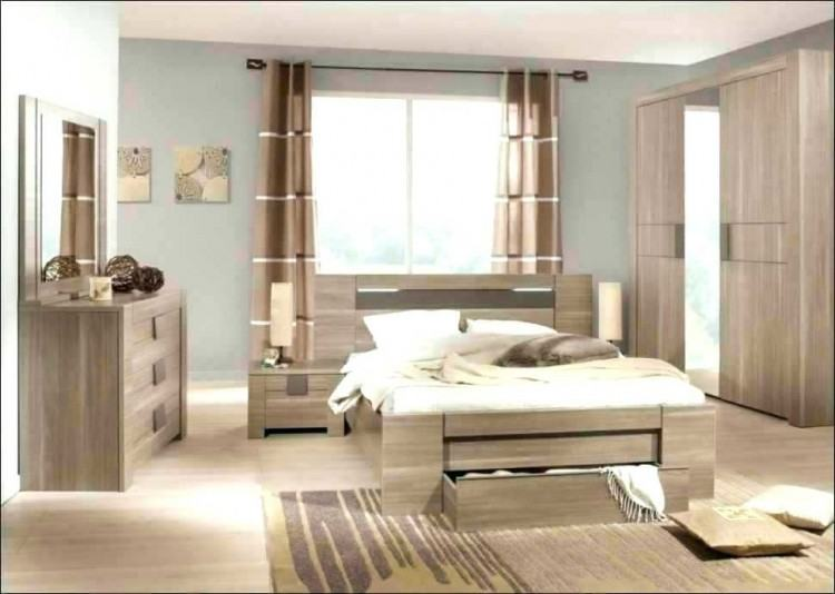 rooms to go canopy beds pictures gallery of rooms to go canopy bed rooms to  go