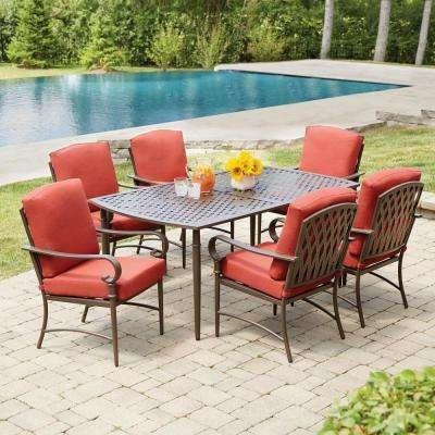osh patio furniture amazing patio furniture