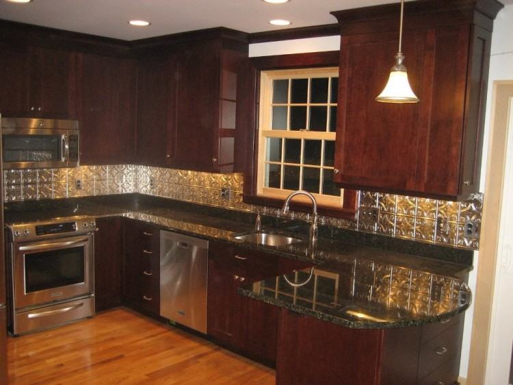 lowes kitchen backsplash beautiful kitchen tile lowes kitchen backsplash  ideas