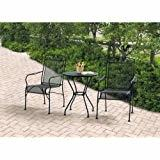Braddock Heights Double Chair Inspiration Outdoor Chaise Lounge  Replacement Cushions In sofas Amazing Replacement Patio Cushions Garden  Furniture