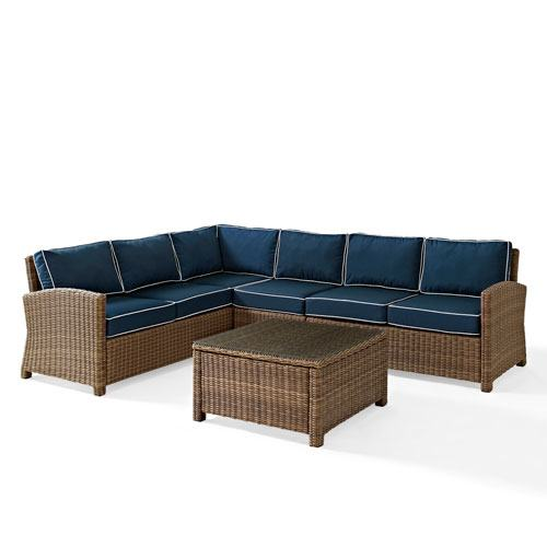 patio sectional sofa stylish sectional patio furniture outdoor wicker  sectional sofa patio furniture patio curved sectional