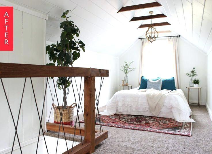 Attic Heirlooms Furniture Broyhill Rustic Oak Bedroom Door Nightstand  Floating Platform Narrow Nightstands Basketball Headboard Stylish Floor  Lamp Under