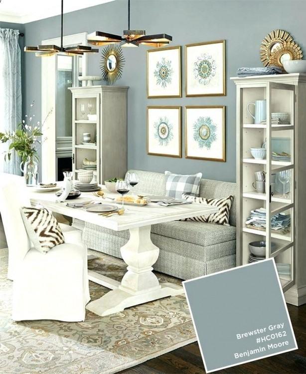 Best 25 Blue Paint Colors Ideas On Pinterest Blue Room Paint Beautiful Dining  Room Paint Colors