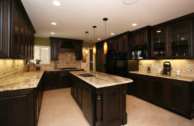 Remodeling Newest Trends In Kitchens 2016 Cool Kitchen Design Ideas Latest Kitchen  Color Trends New Model Kitchen Design Modern Kitchen Design Ideas 2015