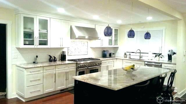 Full Size of Kitchen Decoration:kitchen Cabinet Finishes Ideas Kitchen  Cabinets Color Trends 2015 Popular