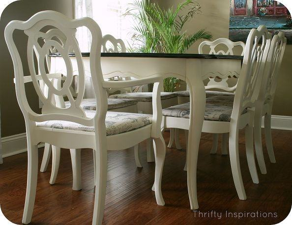 french dining room chairs french dining room sets marvelous white french  provincial dining room set on