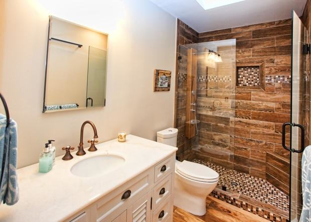 Small Bathroom Remodel Ideas On A Budget Elegant Inexpensive Bathroom  Remodel Gorgeous Budget Bathroom Renovation Ideas Small Remodeling Remodel  Small
