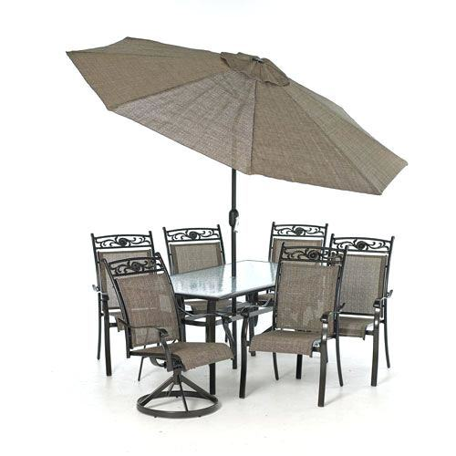 boscovs outdoor furniture
