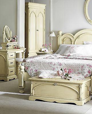 Cream Colored Bedroom Furniture Cream Bedroom Cream Bedroom Furniture Ideas  Photo 1 Cream Colored Bedroom Curtains Cream Bedroom Cream Painted Bedroom