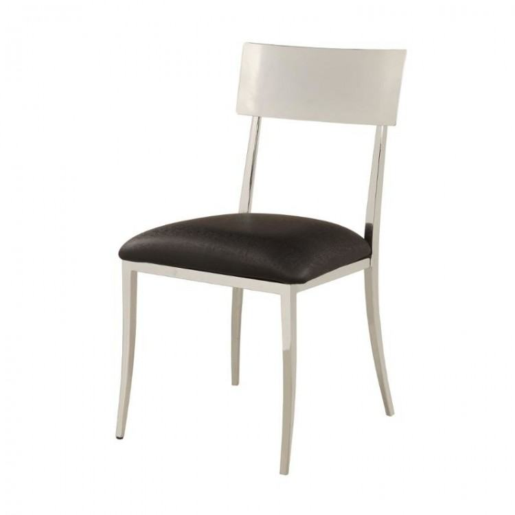 Owingsville Dining Room Chair,