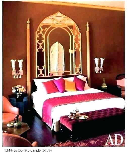 fantasy bedroom fantasy bedroom decor best fantasy bedroom ideas on tent bedroom  fantasy bedroom decorating ideas