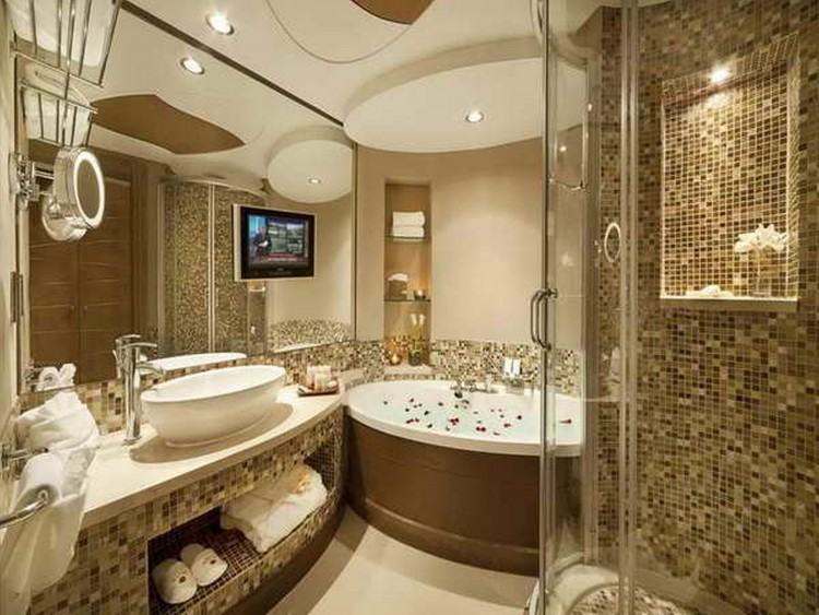 tile bath ideas tile bathroom ideas tile bathroom colonial bath in tile bathroom  ideas bathroom ideas