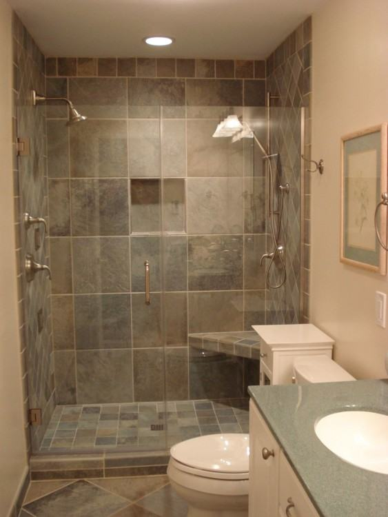 awesome shower design ideas small bathroom best with remodel bathroom  shower remodel ideas small bathroom shower