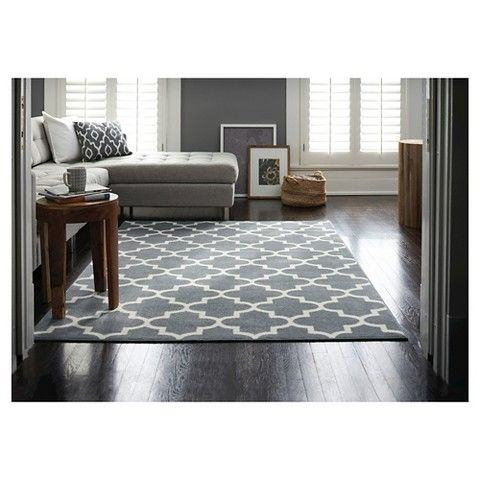 gray area rug 8x10 light gray area rug impressive bedroom awesome yellow  and grey home in