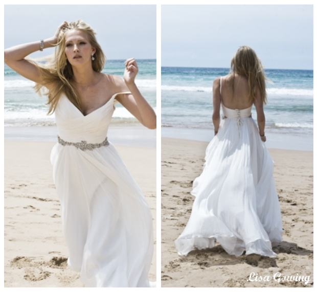 Collette Dinnigan Wedding Dress 2012 Bridal Gowns 7 Lovely Collette  Dinnigan Wedding Dress