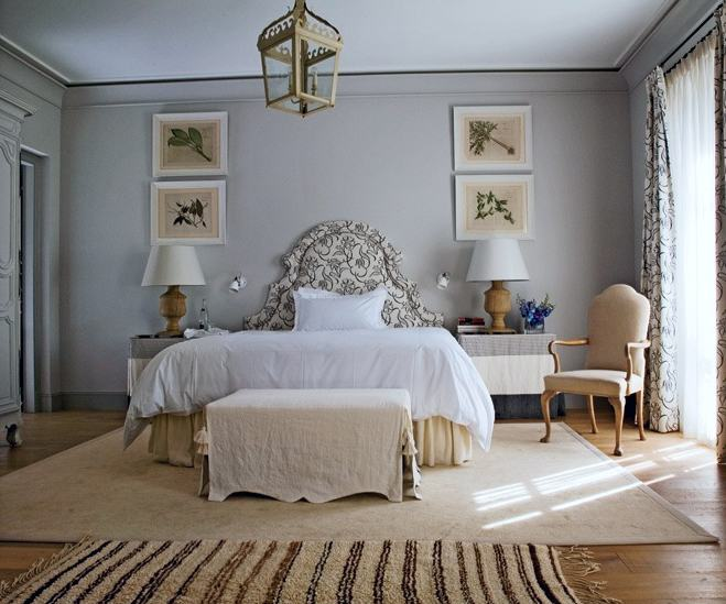 light beige bedroom furniture