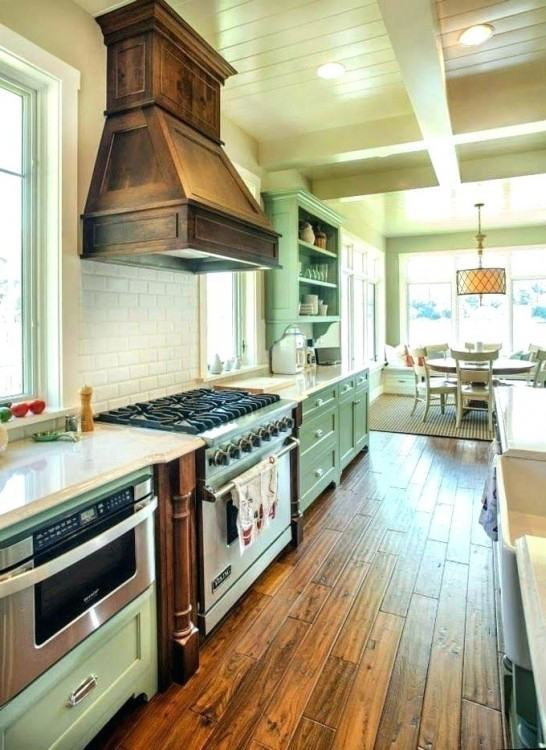 stove hood ideas stove hood ideas kitchen