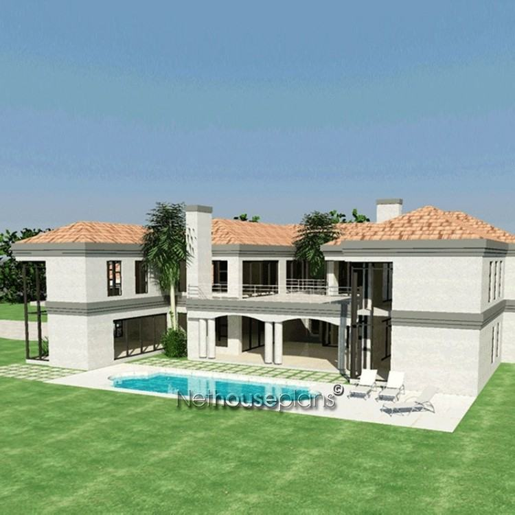new house design ideas for simple house design ideas new house design ideas  homes design designs