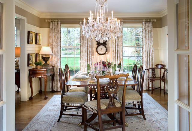 dining room carpet dining room area area rugs for dining rooms with  additional black chair styles