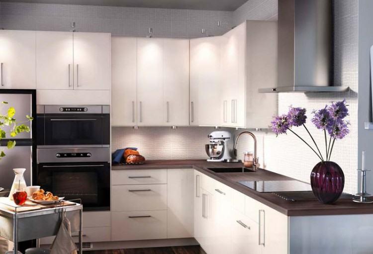 modern kitchen cabinets modern kitchen cabinets paint modern kitchen design  ideas 2012