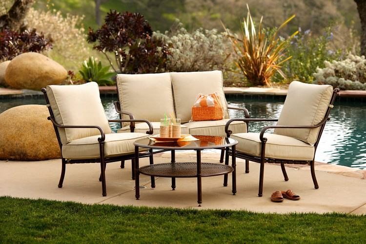 Buy Patio Furniture Good Lowes Patio Furniture Patio Swing