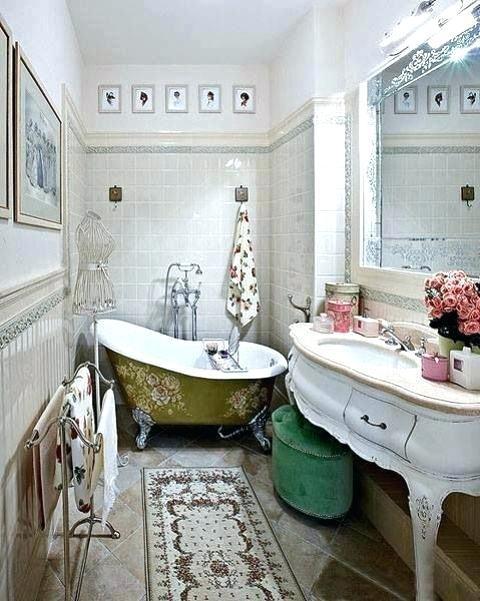 Black And White Vintage Bathroom Bathroom Black And White Bathroom Awesome Bathroom  Decorating Ideas For Bathroom Half Bath Black And White Vintage Bathroom