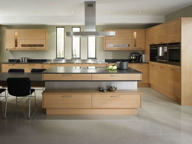 kitchen design ideas modern top best modern kitchen design ideas on  brilliant modern kitchen cabinet designs