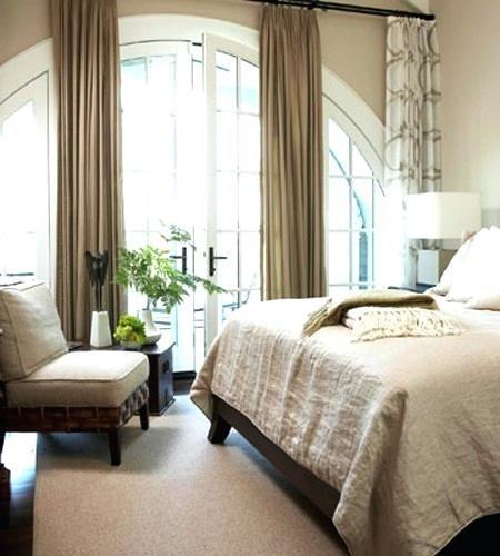 teen bedroom curtain