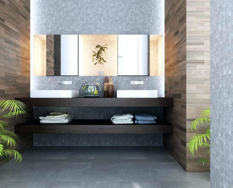 Watch the Funky bathroom ideas options, click the image to make sure you  enlarge and uncover the images in premium (HD Quality) in Funky bathroom  ideas