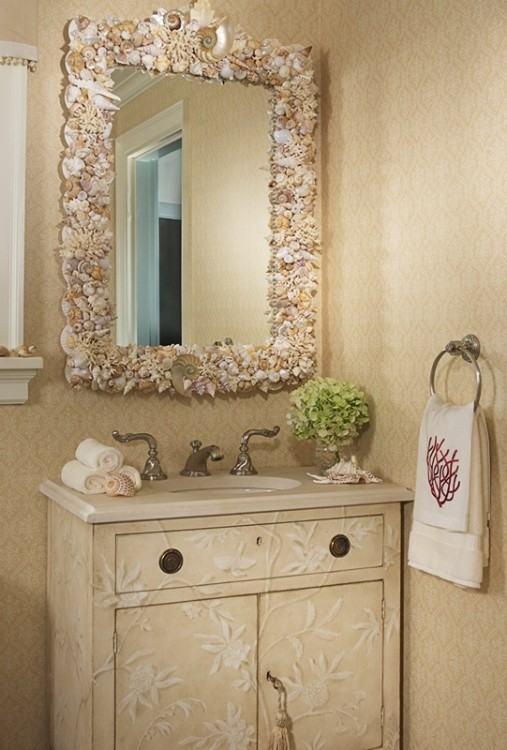 modern industrial bathrooms and bathroom  decor