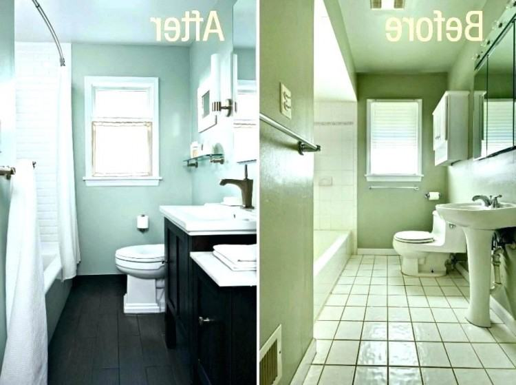 Small Bathroom Color Schemes Orange Colour Scheme Best Colors For Bathrooms  Good
