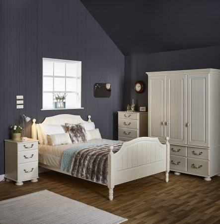 maine bedroom furniture