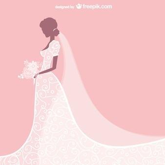 Großhandel Luxuxblumenblatt Blumen Appliques Spitze Ballkleid Brautkleider  2018 Sexy V Ausschnitt Weg Von Der Schulter Brautkleider Plus Größe Mit  Freiem