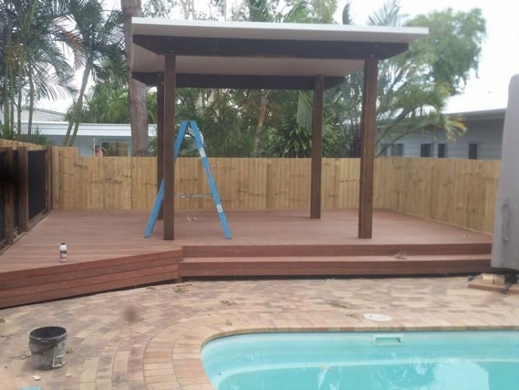 fence around pool ideas for above ground semi equipment rustic glass  swimming fencing