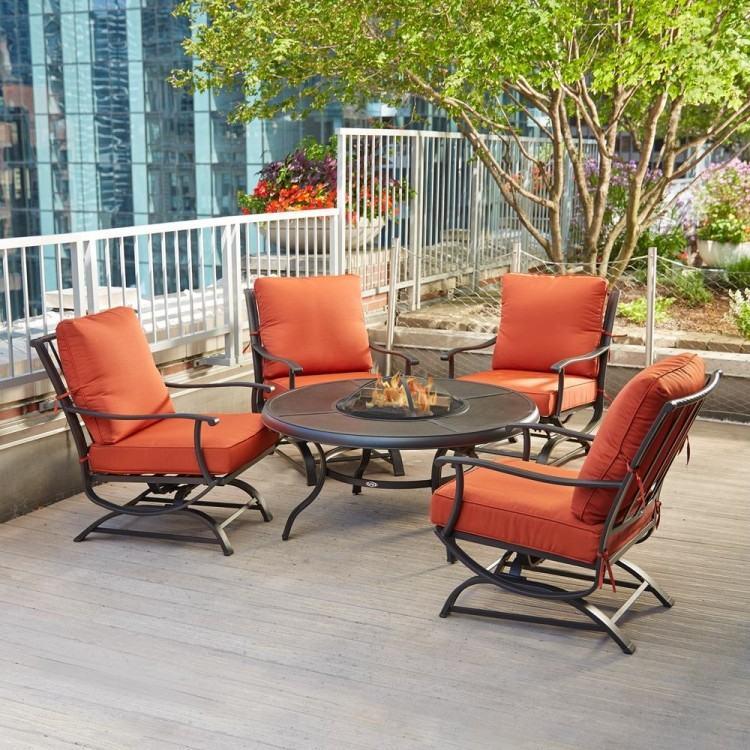 patio table walmart 6 piece round dining set lovable round patio table and  chairs outdoor patio
