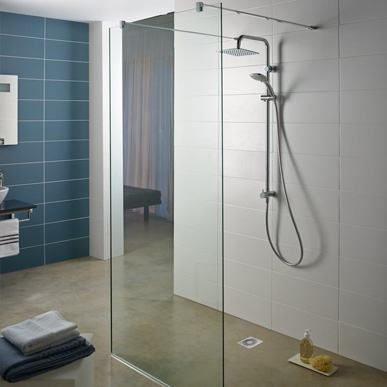 Ideas Beautiful Corner Bathtub Design For Small Also Awesome Jacuzzi Tub  Bathroom Remodeling With