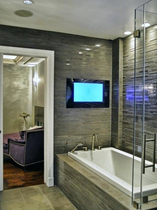 Best 25 Small Bathroom Designs Ideas Only On Pinterest Small Amazing  Contemporary Bathroom Designs For Small