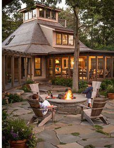 Pergola Wooden Outdoor Kitchen Layout Ideas Kitchen Decor Design Ideas  Outdoor With Regard To Small Outdoor Kitchen With