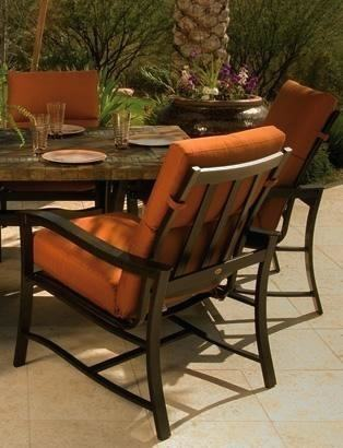 agio patio set lovely patio furniture fire pit about remodel modern