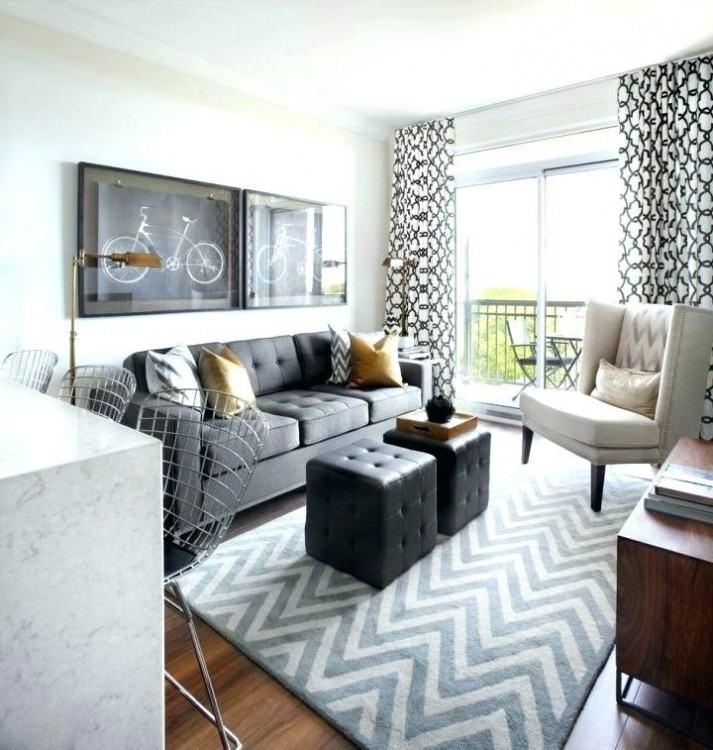 blue bedroom carpet splashy zebra print rug