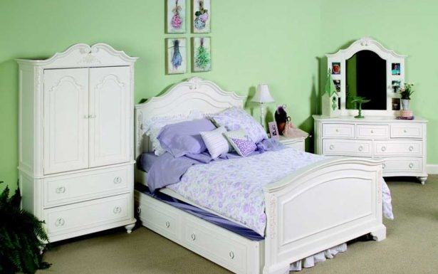 black bedroom furniture asda | by cars picture